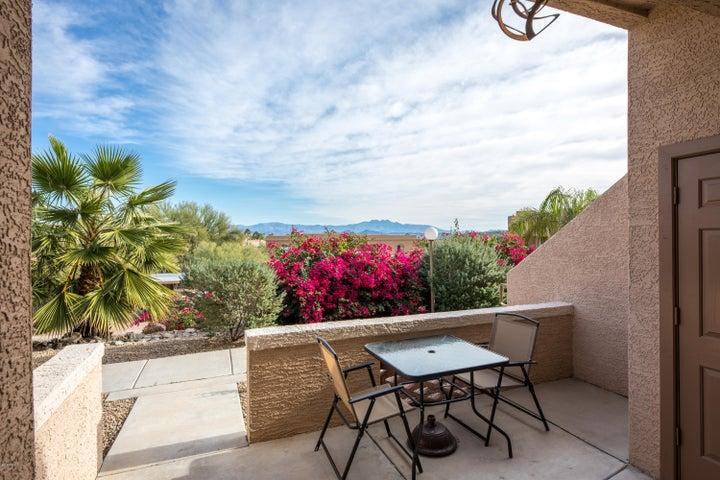 16357 E ARROW Drive, 105, Fountain Hills, AZ 85268
