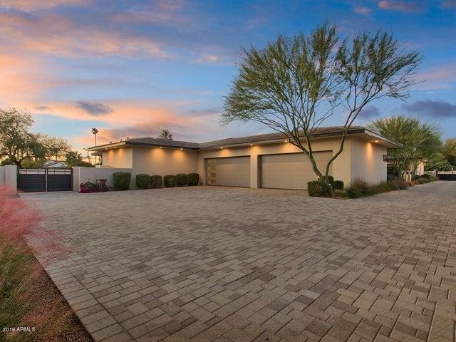 6523 E BERNEIL Drive, Paradise Valley, AZ 85253