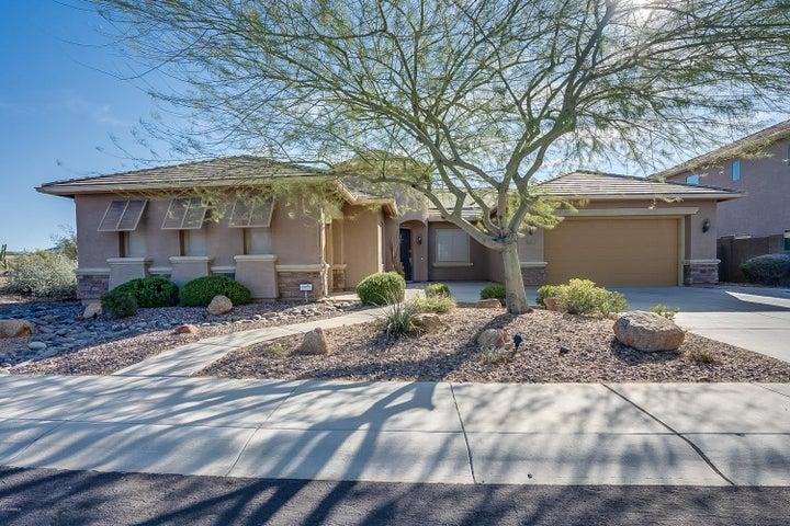 2205 W RIVER ROCK Trail, Phoenix, AZ 85086