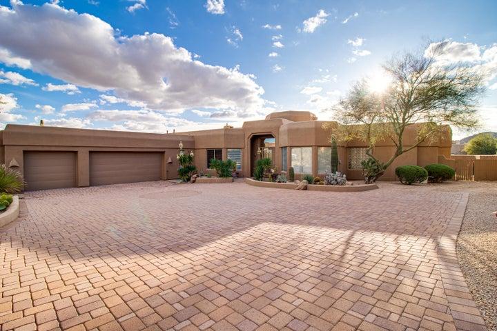 30600 N PIMA Road, 81, Scottsdale, AZ 85266