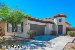 3180 N 302ND Lane, Buckeye, AZ 85396