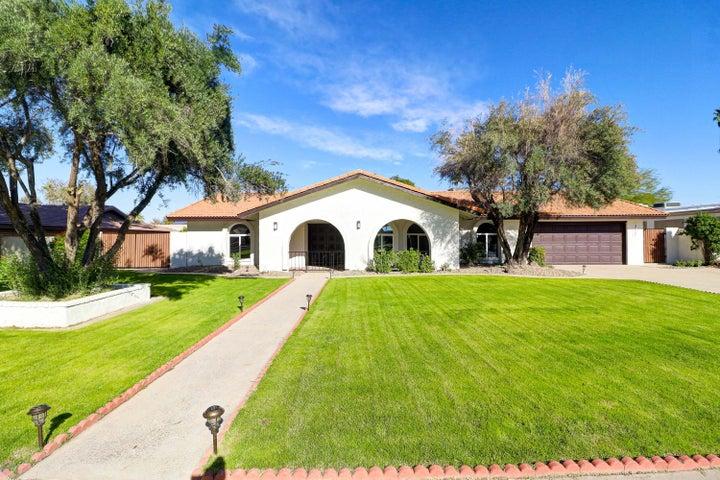 350 E DEEPDALE Road, Phoenix, AZ 85022