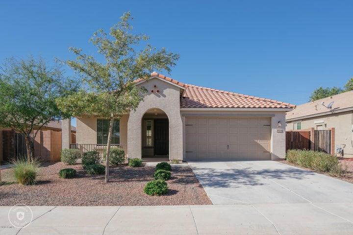 3904 S 186TH Drive, Goodyear, AZ 85338