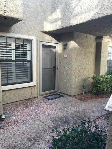 8300 E VIA DE VENTURA Boulevard, 1001, Scottsdale, AZ 85258
