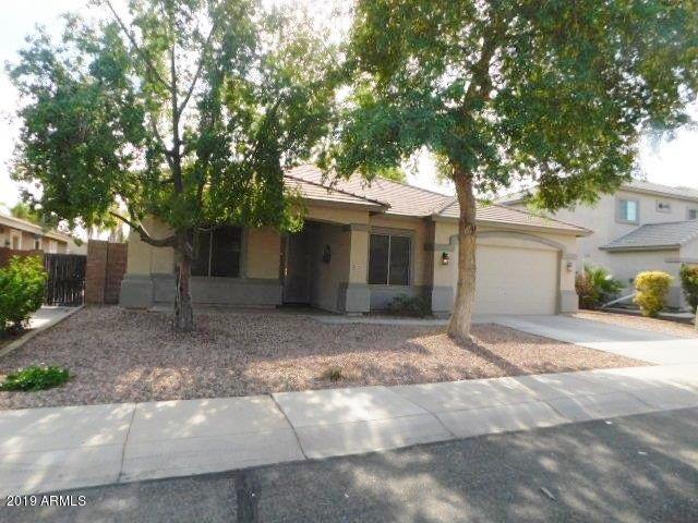 13727 W SAN MIGUEL Avenue, Litchfield Park, AZ 85340