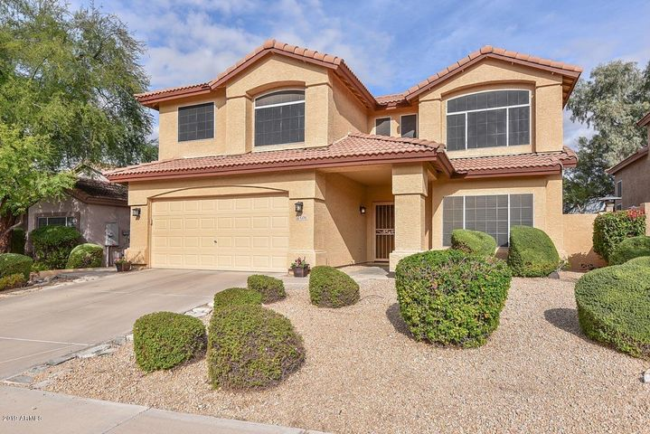 4270 E MAYA Way, Cave Creek, AZ 85331
