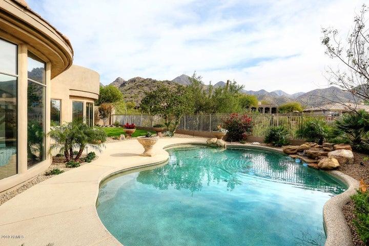 16323 N 109TH Way, Scottsdale, AZ 85255