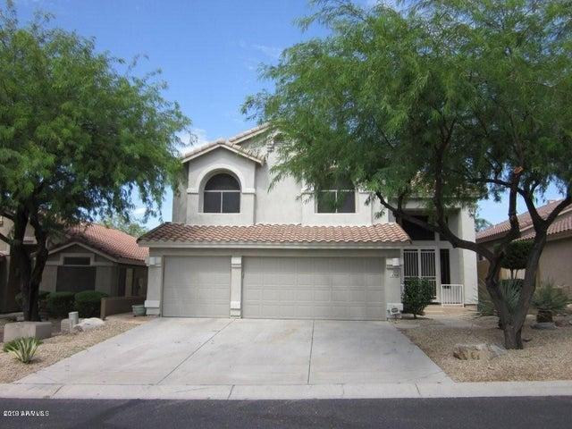 10346 E MORNING STAR Drive, Scottsdale, AZ 85255