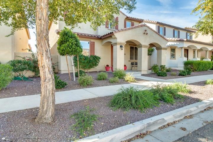 2446 N EASTVIEW Way, Buckeye, AZ 85396