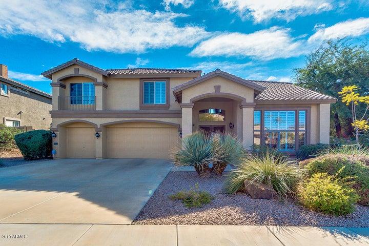 7647 E WINDWOOD Lane, Scottsdale, AZ 85255