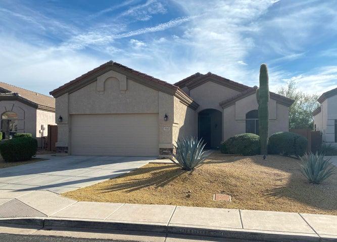6553 W ANDREA Drive, Phoenix, AZ 85083