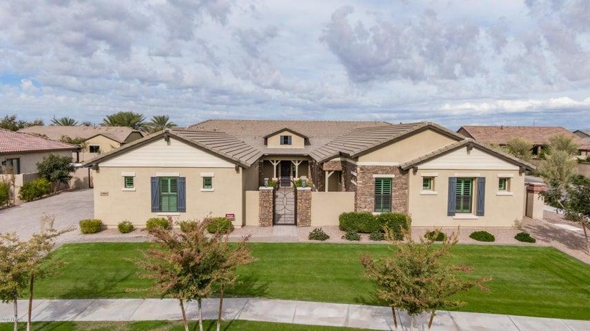 17694 E COLT Court, Queen Creek, AZ 85142