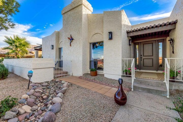 15549 E CHOLLA Drive, Fountain Hills, AZ 85268