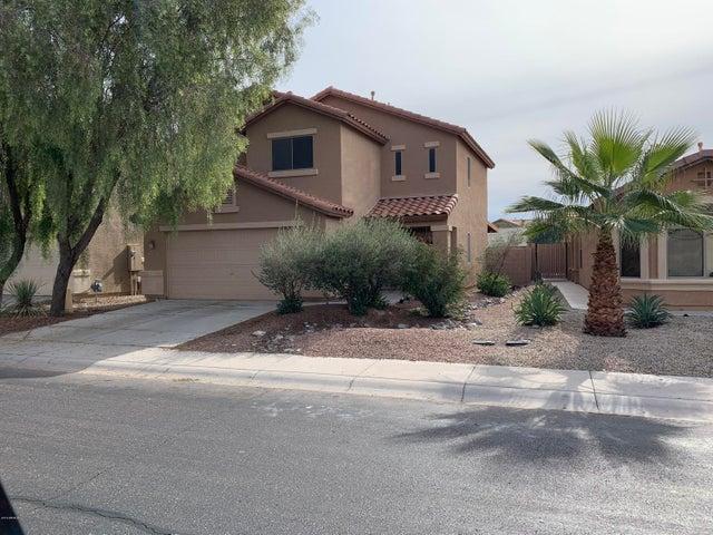 41925 W SUNLAND Drive, Maricopa, AZ 85138