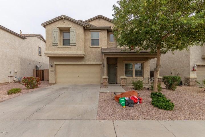 4735 S ANTONIO, Mesa, AZ 85212