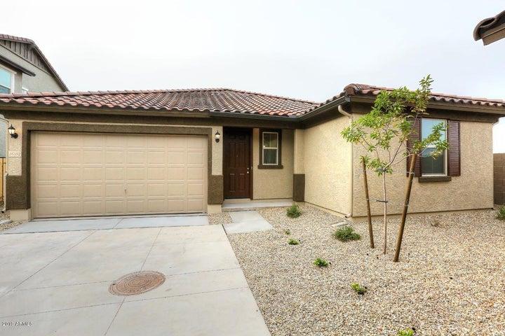 16592 W JENAN Drive, Surprise, AZ 85388