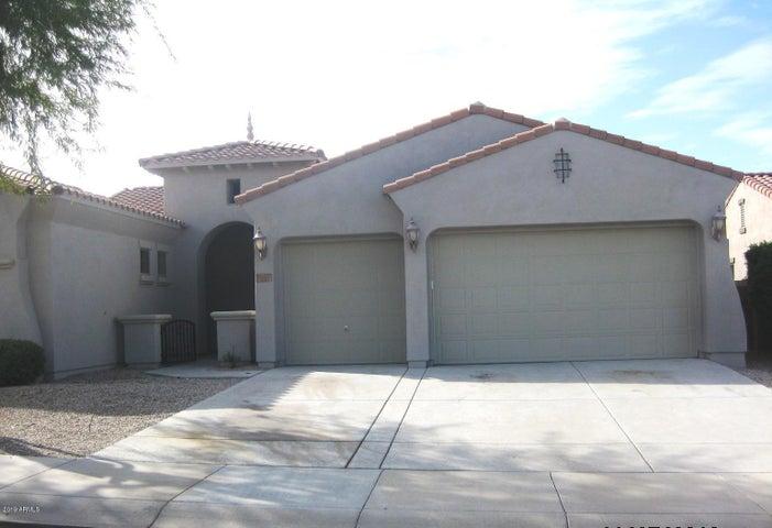 12428 S 179TH Lane, Goodyear, AZ 85338