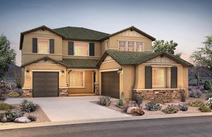 5427 S VERDE, Mesa, AZ 85212