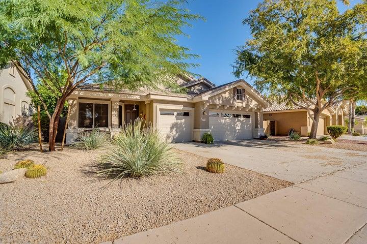 6970 W IRMA Lane, Glendale, AZ 85308