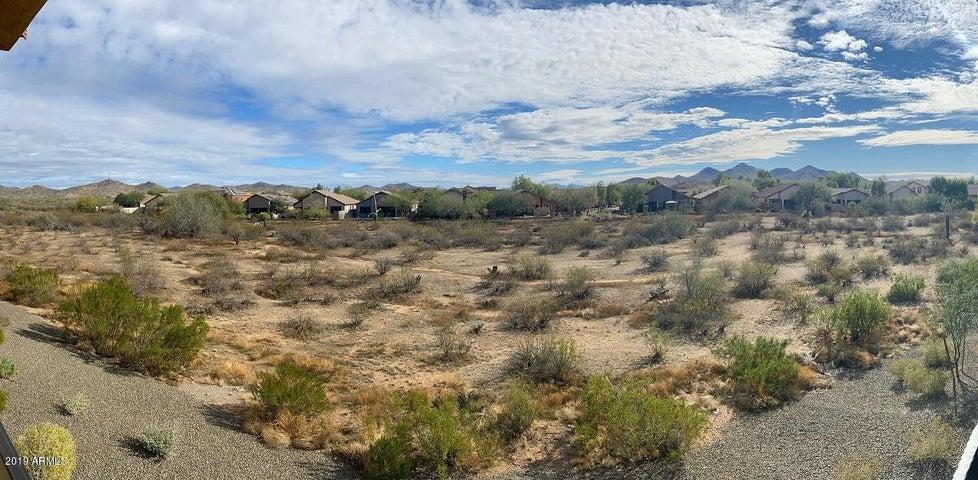 2425 W BRONCO BUTTE Trail, Phoenix, AZ 85085