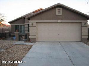 25663 W DUNLAP Road, Buckeye, AZ 85326