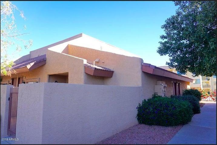 2121 W ROYAL PALM Road, 1046, Phoenix, AZ 85021