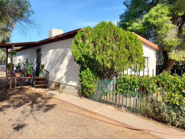 18040 W Enoch Drive, Surprise, AZ 85387