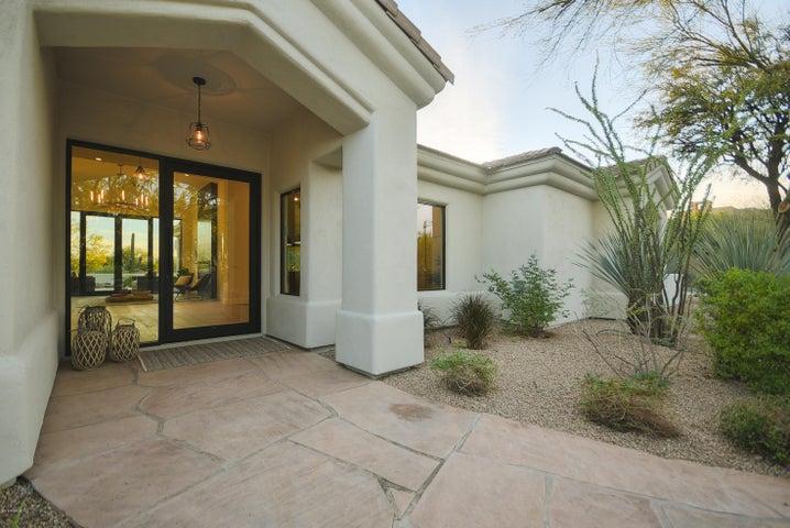 7949 E SANTA CATALINA Drive, Scottsdale, AZ 85255