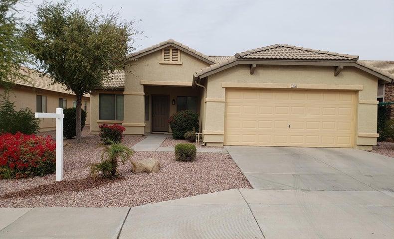 13516 W PECK Drive, Litchfield Park, AZ 85340