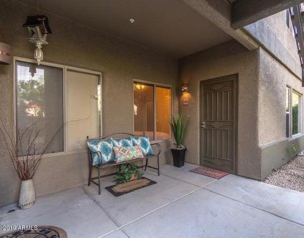 16734 E LA MONTANA Drive, 102, Fountain Hills, AZ 85268