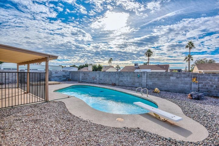7225 W CAMERON Drive, Peoria, AZ 85345