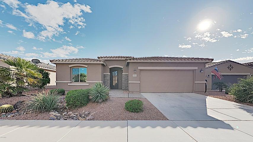 42969 W KINGFISHER Drive, Maricopa, AZ 85138