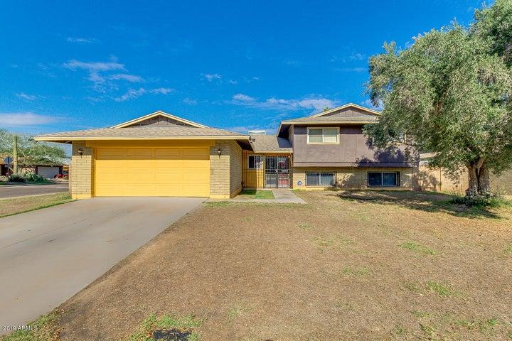 1304 E CARTER Drive, Tempe, AZ 85282