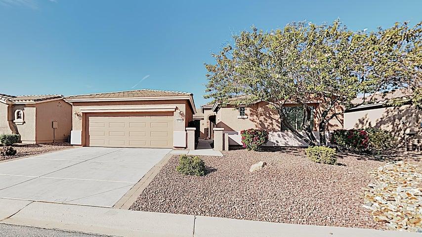 42764 W OCEAN BREEZE Drive, Maricopa, AZ 85138