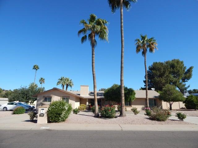 512 W SOUTHERN HILLS Road, Phoenix, AZ 85023