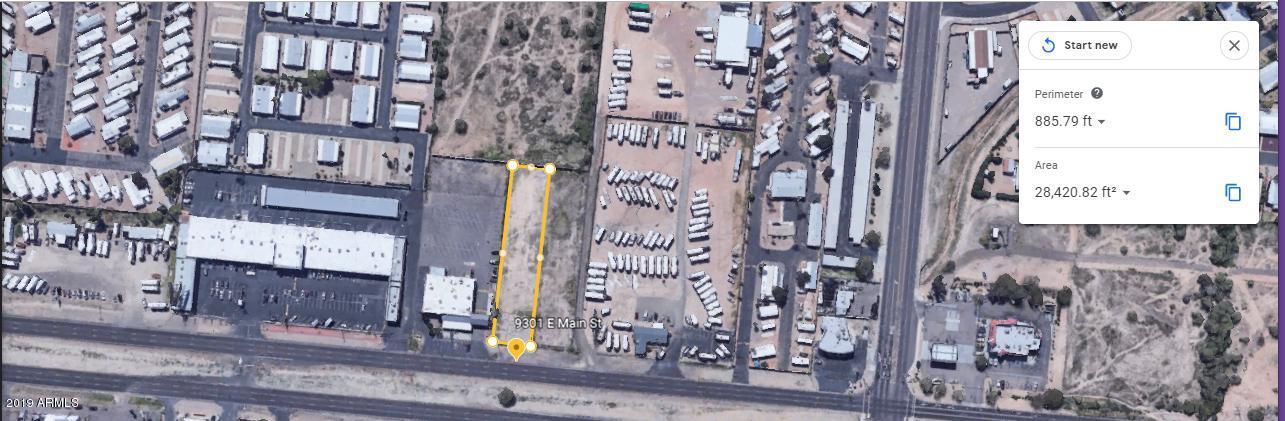9301 E MAIN Street, 2, Mesa, AZ 85207
