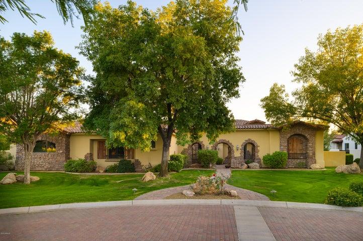 5515 E ESTRID Avenue, Scottsdale, AZ 85254