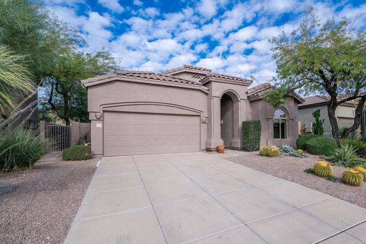 3055 N RED MOUNTAIN, 206, Mesa, AZ 85207