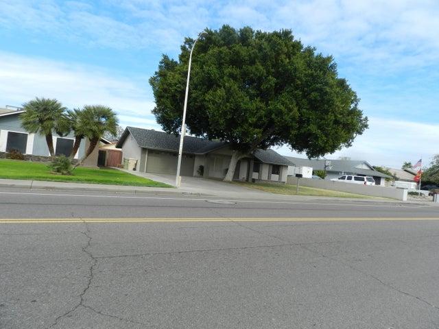 7226 W MISSOURI Avenue, Glendale, AZ 85303