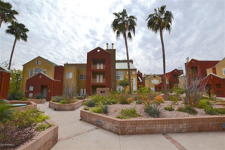 154 W 5TH Street, 259, Tempe, AZ 85281