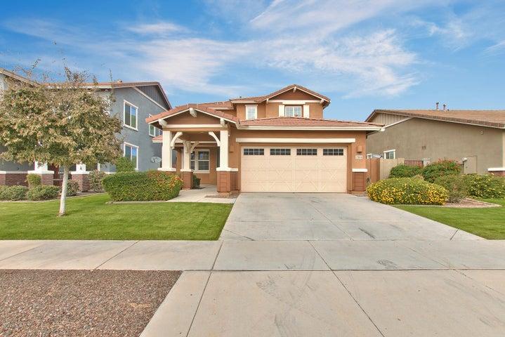 7504 E ONZA Avenue, Mesa, AZ 85212