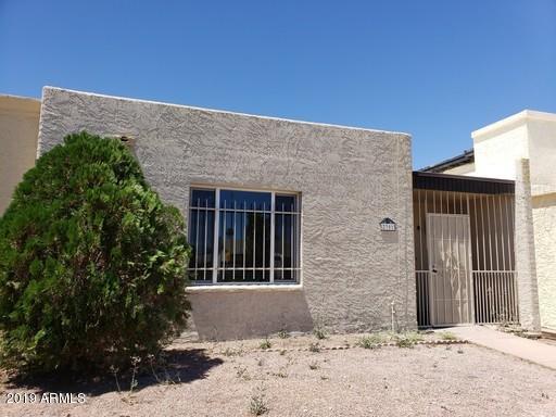 2301 W VINEYARD Road, Tempe, AZ 85282