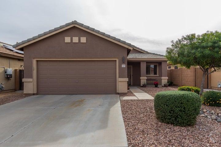 11213 W Granada Road, Avondale, AZ 85392