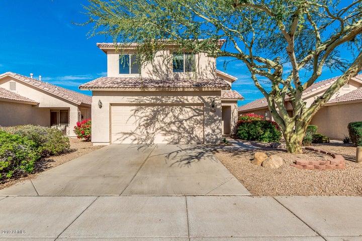 10768 W MONTE VISTA Road, Avondale, AZ 85392