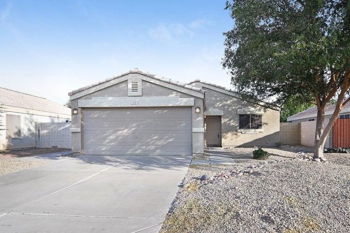 1710 E PALO VERDE Street, Gilbert, AZ 85296
