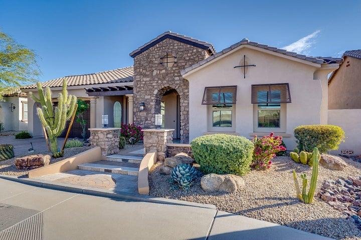 14611 S 182ND Drive S, Goodyear, AZ 85338