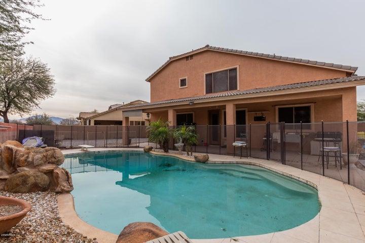 10851 W LOCUST Lane, Avondale, AZ 85323