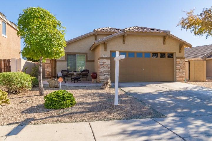 15001 N 172ND Drive, Surprise, AZ 85388