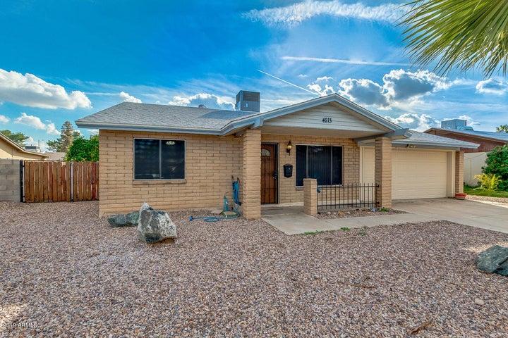 4213 W STATE Avenue, Phoenix, AZ 85051