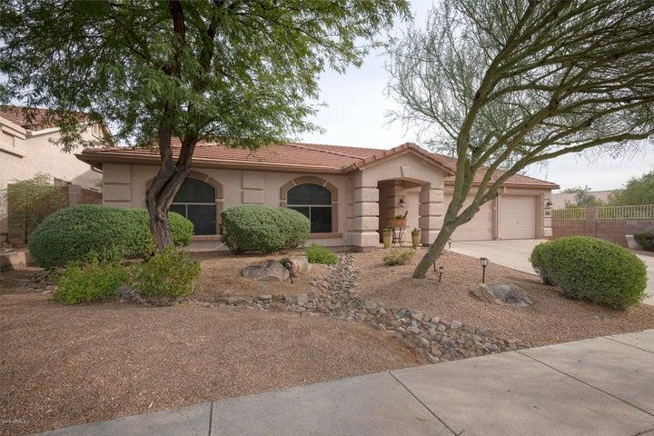 27617 N 45TH Way, Cave Creek, AZ 85331